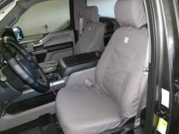 Covercraft F-150 Carhartt Seat Saver Front Seat Cover - Gravel ... Chartt Twill Workdiscount Chartt Clothingclearance F150 Seat Covers News Of New Car Release Chevy Silverado Elegant 50 Best Amazoncom Covercraft Saver Front Row Custom Fit Cover Page 2 Ford Forum Community Review Unique 42 Lovely Pact Truck Bench Seat Cover Pics Diesel Prym1 Camo For Trucks And Suvs Realtree Free Shipping Quick Duck Jefferson Activechartt Truck Covers 2018 29 Luxury Motorkuinfo