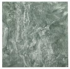 Moduleo Vinyl Flooring Problems by Vinyl Flooring Amazon Com