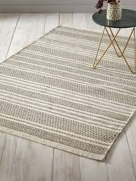 tapis de chambre tapis enfant tapis chambre tapis crochet cyrillus