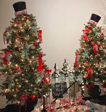 Itwinkle Christmas Tree by Italian In Georgia December 2014