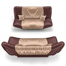 Klik Klak Sofa Bed by Klik Klak Sofa2 3d Model In Sofa 3dexport