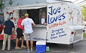 The Buttery Truth Behind Joe Loves Lobster Rolls Ballicos The Tritipery Hits The Road With A New Food Truck And Guia 5 Marcas Que Foram Dos Trucks S Lojas Fixas Vs De Restaurante Testamos O Novo Hey Joe Foodnbar Le Kkradionetwork Events Hey Joe Truck Youtube Tempe Measure Expands Rights For Local Sloppie Joes Food Park Saudvel Realiza 2 Edio Especiais 50 Truck Owners Speak Out What I Wish Id Known Before Um Barzinho Inusitado Com Opes Saudveis Sade Fortaleza Walt Disney World Today On Twitter Thanks Helping Us Maine Lobster Lady Home Facebook