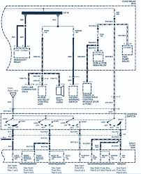 Isuzu Box Truck Diagram - Circuit Wiring And Diagram Hub • Driving 75tonne Trucks What Are The Quirements Commercial Motor Isuzu Box Truck Diagram Circuit Wiring And Hub 2006 Gmc W3500 18 Feet Diesel Automatic Low Miles New York 2010 Used Ford E350 Econoline 10 Foot Foot At West Iveco 75e16 75 Ton 57 Reg 20 Foot Box 93000 Miles 1 Council Owner U Haul Video Review Rental Van Rent Pods Storage Youtube Moving Trucks Accsories Budget Custom Glass Experiential Marketing Event Lime Media Ford Powerstroke Diesel 73l For Sale Truck E450 Low 35k