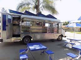 Wyss Food Truck For Lease - FoodTruckRental.com Idumpsters Llc Mini Roll Off Dumpster Service In Fresno Ca Imperial Truck Driving School 3506 W Nielsen Ave 93706 Orange County Van Rental Orgeuyvanrentalcom Budget In Chico Ca Corning Ca New Used Ford Dealer Commercial Uhaul Vans New Used Car Reviews 2018 Self Storage Fig Garden For Cdl Test Austin Tx Can You Rent A Golden Eagle Charter Coach Bus Party Executive Sony Dsc Best Resource