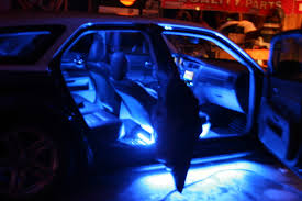 Led Lighting : Led Interior Lights For G35 Coupe , Mk4 Led Interior ...