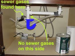 Kitchen Sink Disposal Not Working by The Most Common Dishwasher Installation Defect