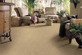 carpeting new bedford tile carpet