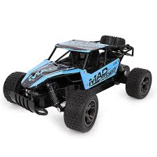 Harga Online Mainan Mobil Remote Control RC Monster Truck - Lebih.co Baja Speed Beast Fast Remote Control Truck Race 3 People Us Hosim Rc 9123 112 Scale Radio Controlled Electric Shop 4wd Triband Offroad Rock Crawler Rtr Monster Gptoys S911 24g 2wd Toy 6271 Free F150 Extreme Assorted Kmart Amazoncom Tozo C5031 Car Desert Buggy Warhammer High Ny Yankees Grade Remote Controlled Car Licensed By Major League Fingerhut Cis 118scale Remotecontrolled Green Big Hummer H2 Wmp3ipod Hookup Engine Sounds Harga 132 Rc