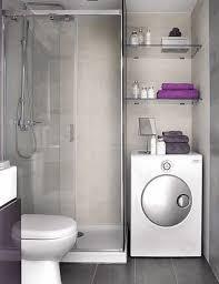 comfortable small bathroom ideas sfeenks