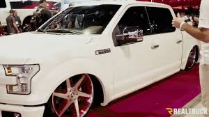 Custom Lowered 2017 Ford F150 American Force Wheels SEMA 2016 - YouTube 55 Ford Truck Fresh Small Trucks Gumtree Elegant Dropped 1972 Lone Star Thrdown Inaugural Texas Show Photo Image Gallery 1983 Ford F100 Adrenalin Motors Nitemare Lowered Or Lited Pinterest Rhpinterestcom Roush Pics Of Lowered 6772 Trucks Page 21 2014 F150 Tremor Fx2 Fx4 First Test Motor Trend 97 Ranger Explorer And Ranger Forums Serious Breaking The Sixfigure Barrier Fords F450 Limited Can Set You Top 25 Sema 2016 Lowers Earnings Forecast Fortune Lowedranger Re I Wanna See 04 Rangers