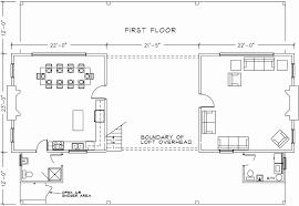 100 Modern Dogtrot House Plans Day Metal Homes Floor