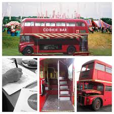 Converting This Red Double-decker Bus Into A Mobile Pop-up Cookie ... Photos Eat United Food Truck Feed With The Way At Blue Cross Tickets For Farm To Pgh Taco In Pittsburgh From Food Truck Wrap Youtube Two Blokes And A Bus By Kickstarter Development Has Branson Weighing Options Gallery 16 Prestige Custom Manufacturer Fast Isometric Projection Style People Vector Image Repurposing Our Double Decker Bus A Food Truck Album On Imgur Fridays Art Coffee Friday Dnermen Remedy Bar Trucks Today Yall Homies Henhouse Brewing Company Bit Of Ldon From South Bank With St Pauls Cathedral