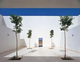 100 Guerrero House Gallery Of Alberto Campo Baeza 6
