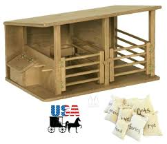 Wooden Toys Barn Kit – Terengganudaily.com Wooden Dump Truck Toy Amazoncom Niteangel 5 Count Hamster Chew Wood Garage Kits Workshop Dc Structures Barn Pros Postframe Kit Buildings Melissa Doug Fold And Go Playset Toysrus Mother Garden Plan Toys Bee Hives Car Toddler Click To Zoom Sword Hansen Pole Affordable Building Robot Dollhouse Montessori The Best Learning For Jeep 14cm Hand Made Alex Educational Geometric Sorting Board Blocks Dollhouses Dolls Accsories Games Ana White Greenhouse Diy Projects