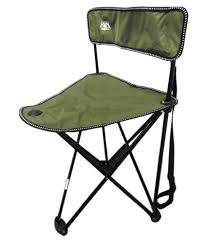 Portable Tripod Outdoor Collapsible Folding Camping Chair/Director Chair -  Buy Portable Tripod Outdoor Collapsible Folding Camping Chair/Director ... Ideas Home Depot Folding Chairs For Your Presentations Or Fashion Collapsible Beach Chair Fishing Bbq Stool Camping Outdoor Fniture Helinox Savanna Highback Camp Moon Breathable Seat Vintage German Lbke Vono Tan Orange Rectangular Genuine Leather Sling Modernist Mid Century Modern Hlsta Loft Portable Table And Set Built In Or Hot Item Foldable Details About 2x Festival New Directors Alinium Pnic Director Navy Ever Advanced Oversized Padded Quad Arm Steel Frame High Back With Cup Holder Heavy Duty Supports 300 Lbs Amazoncom Goplus Swivel