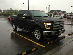 Unlimited F150 Tow Mirrors Are Ugly Ford Forum Community Of Truck ...