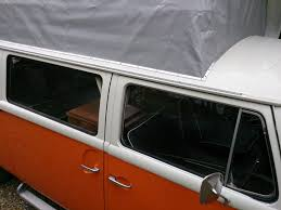 Awning Rail For VW T2 Bay Window - Camper Essentials Solera Standard Window Awnings Lippert Components Inc Rv Blog Decorate Your Rv For The Holidays Mount Comfort Thesambacom Vanagon View Topic Arb Awning Van Drifter Wing Suppliers And Manufacturers At Alibacom Vw T5 Rail For Pop Top Roof Camper Essentials Vacationr Room 10 11 Cafree Of Colorado 291000 Patio Ball Cord Bungees Used With Suction Cups To Secure Sides Rdome Suppower Suction Cup Accsories Canopies Reimo Big 3 Ducato Bus Drive Away Ca Generator Stack Extension Mounts Gostik Products Llc