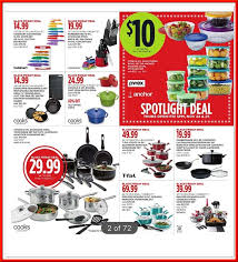 Jcp Scan Coupons - Southwest Airlines Coupon Code February 2018 Money Saver Get Arizona Boots For As Low 1599 At Jcpenney Coupon Code Up To 60 Off Southern Savers 10 Off 30 Coupon Via Text Valid Today Only Alcom Jcpenney 2 Day Shipping Disney Coupons Online Jockey Free Code Industry Print Shop Discount Mpg The Primary Disnction Between Discount Coupons Codes 2017 Promo 33 Off 18 Shopping Hacks Thatll Save You Close To 80 Womens Sandals Slides 1349 Reg 40