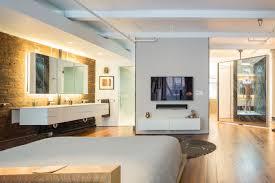 100 Alexander Gorlin Classic New York Loft Designed Architects
