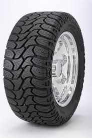 Mickey Thompson Baja ATZ Radial 305/55R20/10 Tires Prices - TireFu 2015 Ford F150 6 Bds Suspension Lift Kit W Fox Shocks Mickey Thompson Deegan 38 Tire Rc4wd Baja Mtz Tires For Hpi And Losi Fivet 37x1250r20lt Atz P3 Radial Mt90001949 Announces Wheel Line Onallcylinders 30555r2010 Tires Prices Tirefu 38x1550x20 Mtzs 20x12 Fuel Hostages Wheels Metal Series Mm366 900022577 19 Scale Rock Crawler 2 X2 Pro 4 17x9 Mt900024781 Special Invest In Good Shoes
