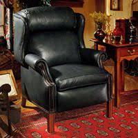 Bradington Young Sheffield Leather Sofa by Bradington Young Barth Leather Sofa Custom Made In The Usa