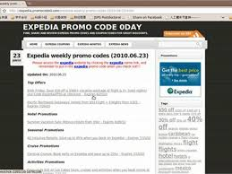 How To Find And Use Expedia Promo Codes Get 10 Off Expedia Promo Code Singapore October 2019 App Coupon Code Easyrentcars 5 Discount Coupon August 30 Off Offer Expediacom Codeflights Hotels Holidays Promotion Free 50 Hotel Valid Until 9 May Save 25 On Hotel Stays Of 100 Or More Discount From For All Bookings Made