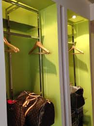 shelter chambre petit dressing chambre picture of shelter marseille