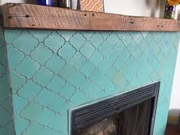 fireplace makeover learn how to tile hometalk