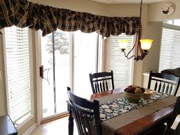 Country Curtains Rochester Ny Hours by Eleanor Olander This Is Me