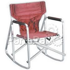 Mings Mark SL1205BURGUNDY; Camping Chair Rocker Burgundy Florence Sling Folding Chair A70550001cspp A Set Of Four Folding Chairs For Brevetti Reguitti Design 20190514 Chair Vette With Armrests Build In Wood Dimeions 4x585 Cm Vette Folding Air Chair Chairs Seats Magis Masionline Red Childrens Polywood Signature Vintage Metal Brown Beach With Wheel Dimeions Specifications Butterfly Buy Replacement Cover For Cotton New Haste Garden Rebecca Black Samsonite 480426 Padded Commercial 4 Pack Putty Color Lafuma Alu Cham Xl Batyline Seigle