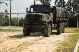 100 7 Ton Military Truck FileThe Pit Marines Train For Vehicle Recovery 140819M