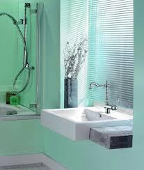 luxus bad zubehör jugendstil retro waschbecken armatur waschtisch einhand waschtischbatterie chrom serie made in italy
