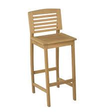 Stein Mart Chair Cushions by Best Outdoor Bar Stools Design Ideas U0026 Decors