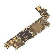 iPhone Motherboard iPhone Parts