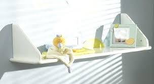 étagère murale pour chambre bébé etagere chambre garcon etagere murale pour chambre denfant etagere