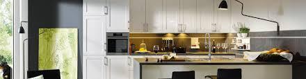 systhema qualität zum attraktiven preis grimm küchen