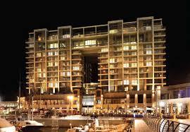 100 Ritz Carlton Herzliya Residences Israel Israel Israel Israel Travel Tel Aviv