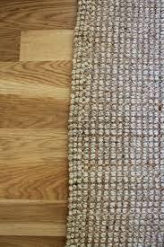 Pottery Barn Sisal Rug Ideas Pottery Barn Solid Sisal Rug Review ... Coffee Tables Sisal Rug Pottery Barn Room Carpets Silk Area Rugs Desa Designs Amazing Wool 68 Diamond Jute Wrapped Reviews 8x10 Vs Cecil Carpet Simple Interior Floor Decor Ideas With What Is Custom Fabulous Large Soft