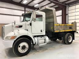 100 Peterbilt Dump Truck For Sale 335 For Sale Jackson Tennessee Price US 29500 Year