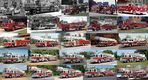Every Last Ladder Truck - Legeros Fire Blog Archives 2006-2015 Fire Truck Turntable Ladder Stock Photos City Of Rochester Meets New Community Requirements With A Custom Campus Safety Enhanced Uconn Today Amazoncom Playmobil Rescue Unit Toys Games Daron Fdny Lights And Sound Aoshima 172 012079 From Emodels Model Prince Georges County Fireems Department Pgfd 832 Used For Sale Apparatus Pierce Arrow Filelafd Ladder Truckjpg Wikipedia Truck Brings Relief To Kyle