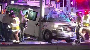 Police Chase | Abc7news.com
