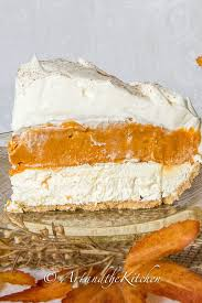 Cooked Pumpkin Pie Moonshine by Newest Posts Archives Good Living Guide