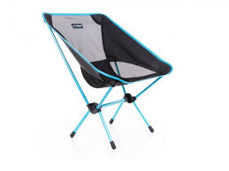 Beach Chair With Footrest And Canopy by Outdoor Chairs Canvas Beach Chairs Aluminum Beach Chair With