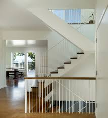 What To Consider When Choosing Staircase Railing Interior Design ... Modern Staircase Design With Floating Timber Steps And Glass 30 Ideas Beautiful Stairway Decorating Inspiration For Small Homes Home Stairs Houses 51m Haing House Living Room Youtube With Under Stair Storage Inside Out By Takeshi Hosaka Architects 17 Best Staircase Images On Pinterest Beach House Homes 25 Unique Designs To Take Center Stage In Your Comment Dma 20056 Loft Wood Contemporary Railing All
