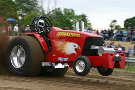 100 Truck Pulling Videos Tractor Pulling Wikiwand