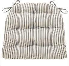 Tolix Seat Cushions Australia by Seat Cushions Houzz