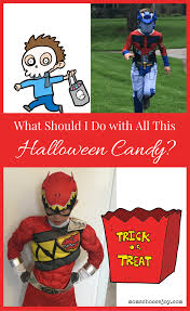 Best Halloween Candy Ever by 100 Most Halloween Candy Ever Collected Paleo Parents