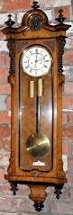 Movado Mini Desk Clock by 2425 Best Clocks Images On Pinterest Antique Clocks Vintage