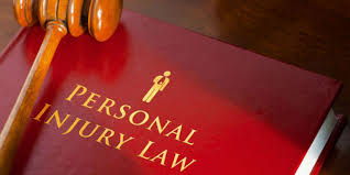 7 Secrets To Picking The Right Personal Injury Lawyers Personal Injury Lawyers Committed To Your Case Metier Law Shapiro Winthers Pc Legal Experts Denver Lawyer Gannie Office Truck Accident In Colorado The Fang Firm Lamber Goodnow Tracy Morgan Trucking Shows Dangers Of Driver Fatigue Texting Truck Drivers Accident Attorney Nevada Most Bikeable Areas Around Jennifer L Car Attorney Motor Vehicle Hit By A Denver Car Attorneydiffuse Malignant Mesotheomafiling A Bicycle Aurora Bike Crash Attorneys