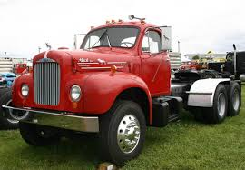 1965 Mack, Or This B61 Will Work Too..... | ?? Useful | Pinterest ... Mack Pick Up Truck Motsports Show 2017 Oaks Youtube Old B Model Trucks For Sale In Australia Best Resource 1998 Used Rd688sx Dump Truck Low Miles Tandem Axle At More Work Equipmenttradercom Pickup Trucks From Ford Gm And Others Steal The Spotlight Mack Trucks For Sale In La Meet Jack Macks 800hp Mega Crew Cab Pickup Truck American Historical Society 1940 Classics For On Autotrader Semi Big Lifted 4x4 In Usa Gabrielli Sales 10 Locations Greater New York Area
